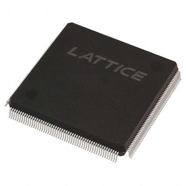 LFEC3E-5QN208C