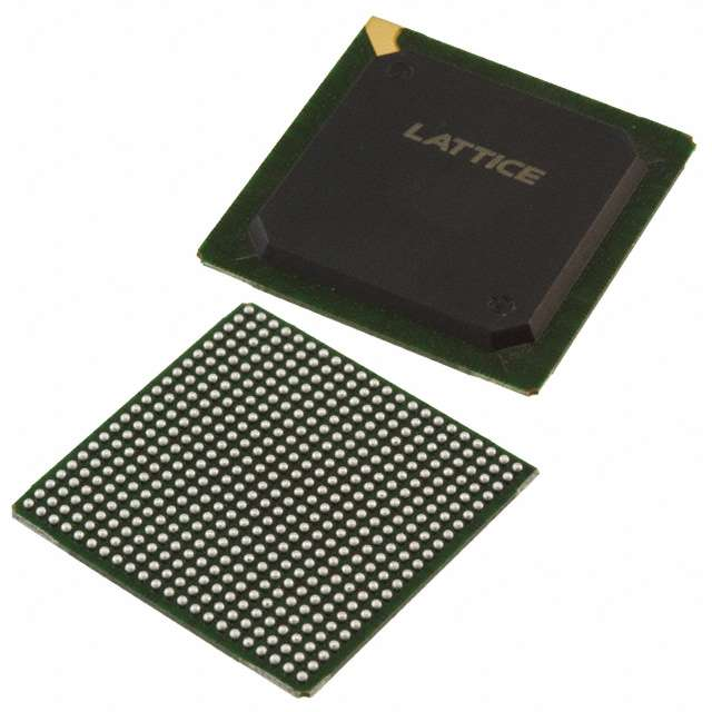 LFEC6E-3FN484C