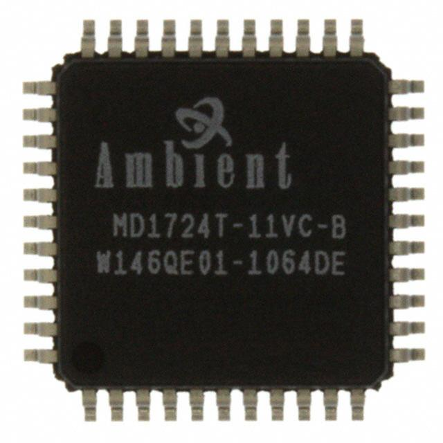 MD5675TS101