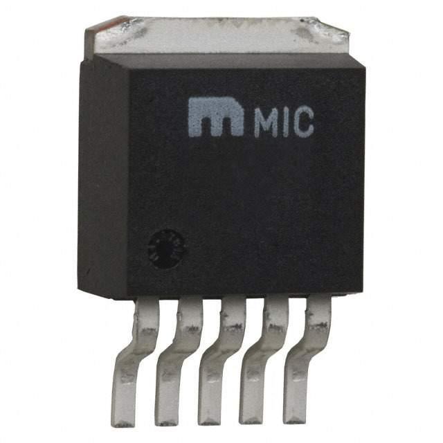 MIC4576-3.3WU-TR
