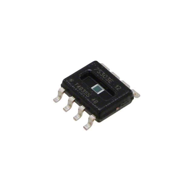 MLX75303KXD-EAA-000-SP