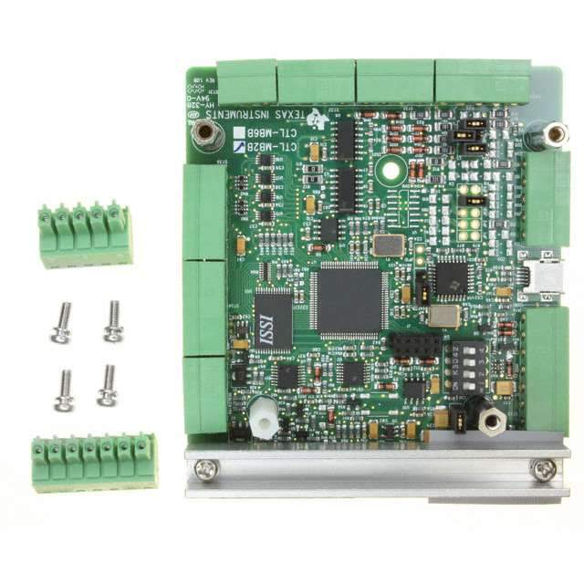 RI-CTL-MB2B-30