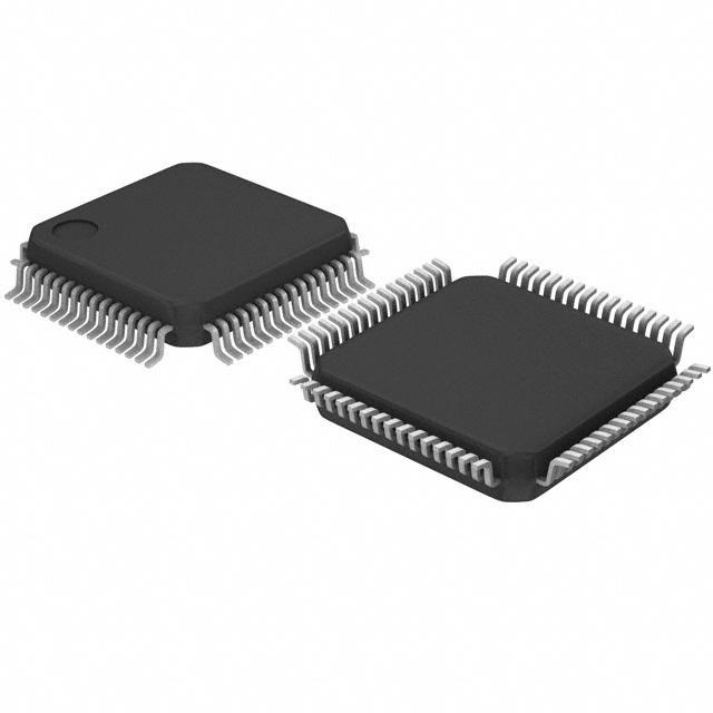 SC16C554BIBM,128