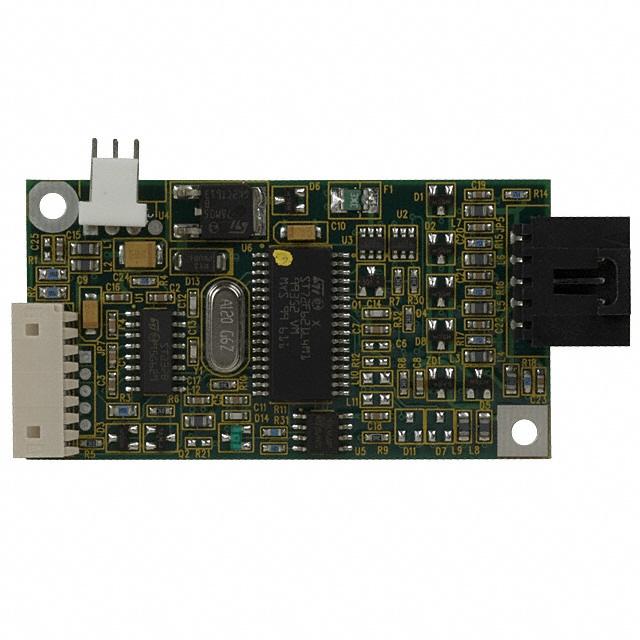 SC502S