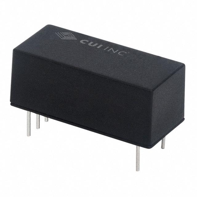 VLD25-500-DIP