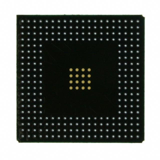 XC4020XL-1BG256I