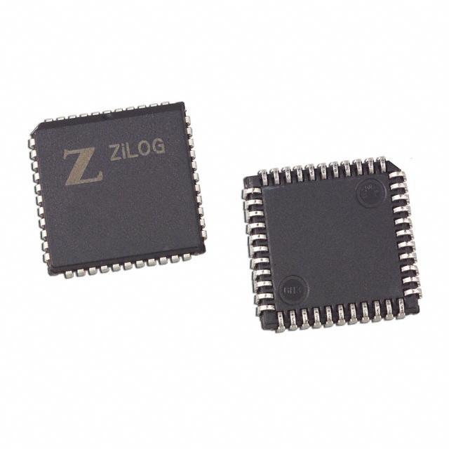 Z0220112VEGR3470